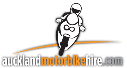 Auckland Motor Bike Hire